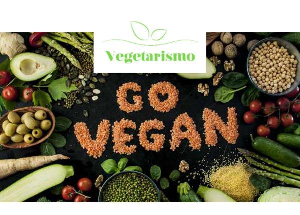 vegetarismo