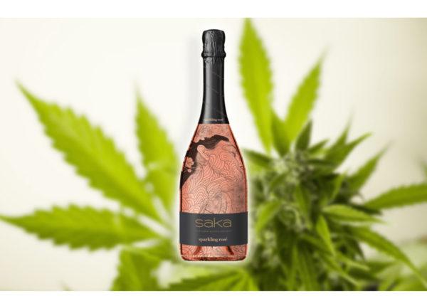 cannabiswine