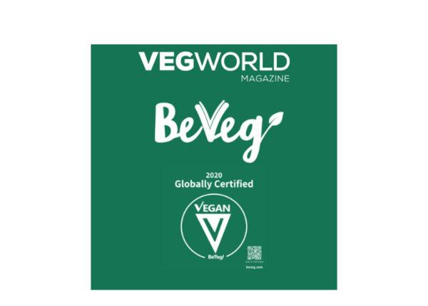 vegworld2