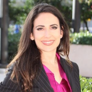 Attorney Carissa Kranz Esq. Profile Pic 301x301 - Personal Injury Lawyer Palm Beach Gardens Fl