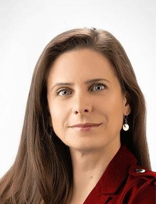 California Personal Injury attorney Nicole Rawling, Esq.