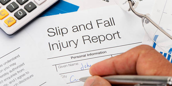 Slip and fall attorney in Palm Beach County FloridaSlip and fall attorney in Palm Beach County Florida