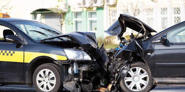 Uber accident attorney Palm Beach County Florida.jpg