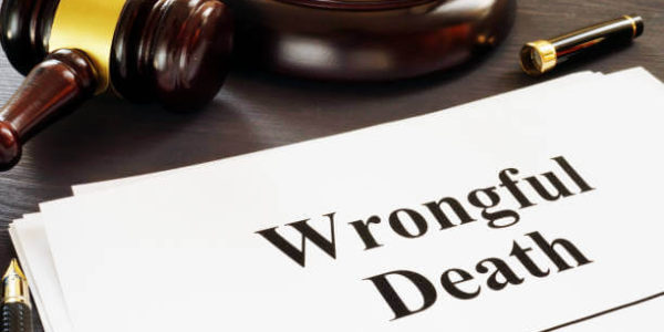 Palm Beach County Florida Wrongful death attorney