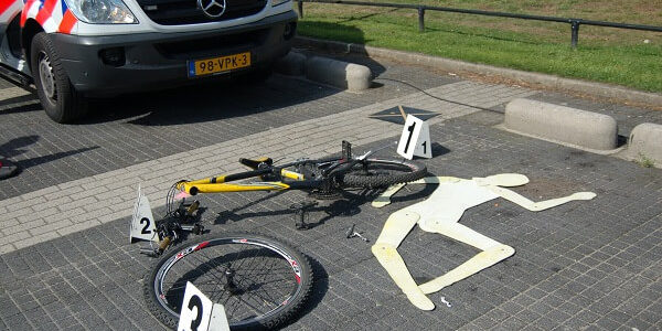 Palm Beach County Bicycle accident lawyer