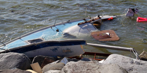 Palm Beach County Boat Accident lawyer
