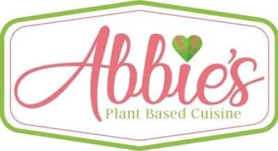 Abbies Plant Based Cuisine