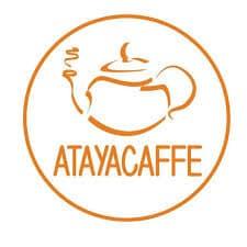 Ataya Cafe