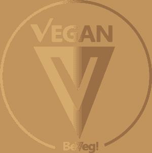 BeVeg International Vegan Certification