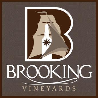 Brooking Vineyard