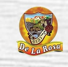 De La Rosa Real Foods