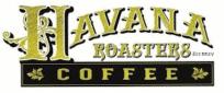 Havana Roasters