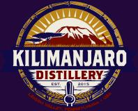 Kilimanajaro