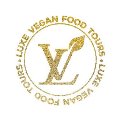 Luxe Vegan Foods