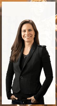 Nicole Rawling, Personal Injury Lawyer in California