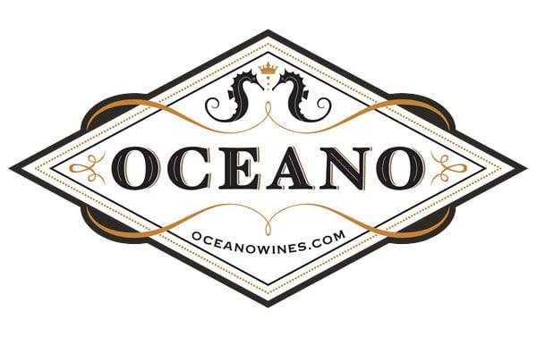 Oceano Wines