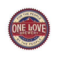 One Love Brewery
