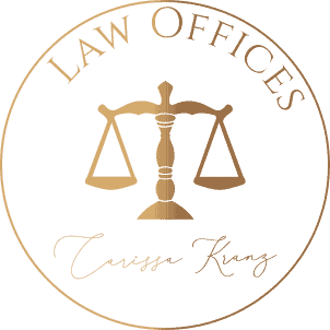 Palm Beach County Personal Injury Legal News Expert Carissa Kranz