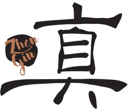 Zhen Gin