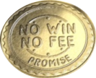 No Win No Fee Guarantee