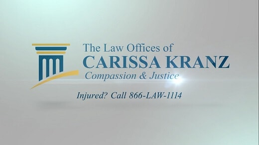 Law Offices of Carissa Kranz Commercial