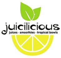 juicilicious