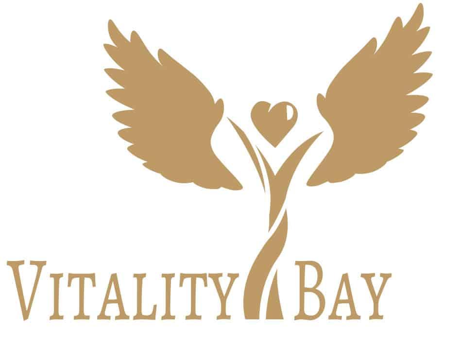 vitalitybay