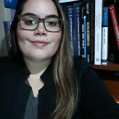 Ilisha Lawyer Profile Image