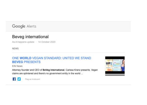 googlealert_unitedB-1.jpg