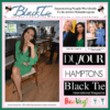 Black-Tie-Feature-BevVeg-May-30-2019-5-1-100x100-1.png