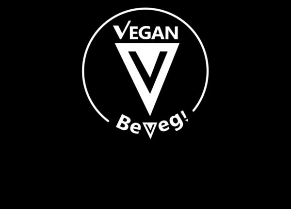 beveg-new-vegan-certified-logo.png