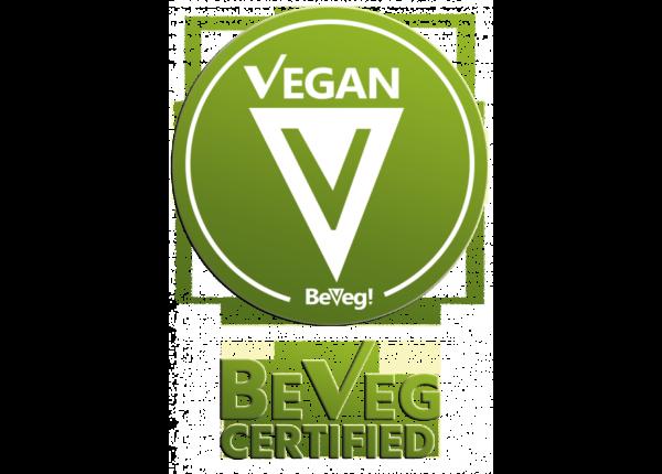 official-logo-beveg-green-cir-2.png